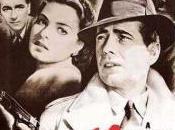 Vuelve Humphrey Bogart