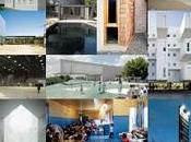 Jóvenes arquitectos españoles