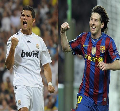 watch real madrid vs barcelona live. Watch R.Madrid vs Barcelona