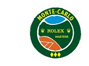 primero tres world tour masters 1000 sobre clay