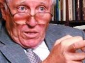 Kraepelin DSM-III', Colodrón: ¿qué esquizofrenia?