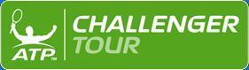 Semana de mucha acción en el Challenger Tour