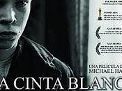 cinta blanca (Michael Haneke)