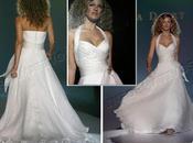 Detalles boda III: vestido. Amelia Novia D'art