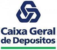 Becas practicas de verano para estudiantes en BP y Caixa Geral  España 2010