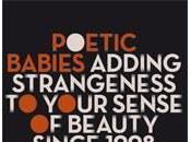 Crítica Adding Strangeness Your Sense Beauty Since 1998