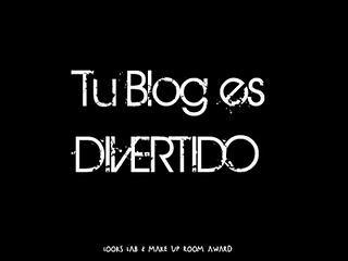 Blogs divertidos