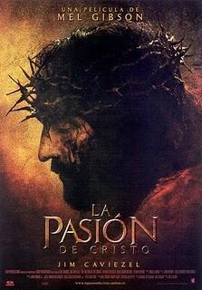 Las 100 mejores películas católicas