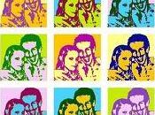 Photoshop Cómo hacer fotos 'estilo Warhol'