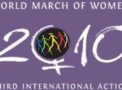 Mozambique: Relatoría lanzamiento conmemoraciones décimo aniversario Marcha Mundial Mujeres