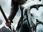 Ridley Scott habla Robin Hood