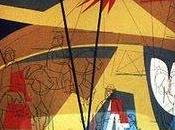 Luis seoane: ilustrador, grabador, muralista poeta