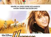 Hannah Montana: Película (Peter Chelsom, 2.009)