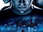 Star Trek Abrams, 2.009)