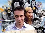 kaserón (Pau Martínez, 2.008)