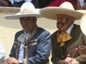 """Arriscaron """"Bigotes""""; Jalisco quiere ¡406 puntos!"""