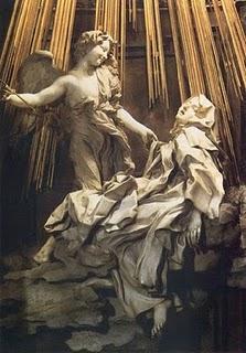 http://m1.paperblog.com/i/9/99776/el-extasis-santa-teresa-L-1.jpeg