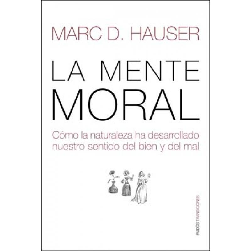 Importance of Moral Education: Essay, Article, Short Note