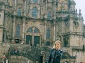 Desde Santiago Compostela, feliz semana!!!