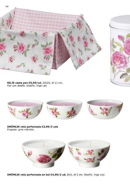 Catálogo Primavera Ikea 2012 al completo!! Hoy especial ... - photo#29