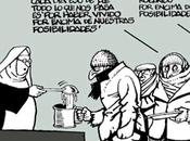 "Esclavos siglo XXI. Otra reforma laboral ""favorable""."