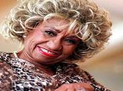 Celia Cruz vida carnaval.