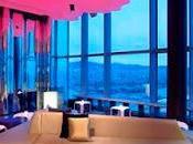Disfruta Delicioso Valentín Hotel Barcelona