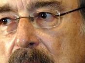 Propuesta quinto poder, Ignacio Ramonet