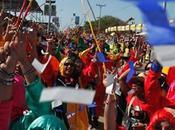 Lugares fútbol: Barranquilla