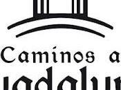 Almadén participa proyecto Recuperación Caminos Guadalupe