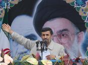 """Irán: """"Pronto anunciaremos importantes avances sector nuclear"""""""