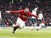 Rooney, desequilibrio permanente