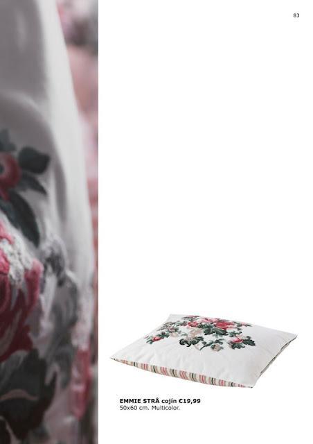 Catálogo Primavera Ikea 2012 al completo!! Hoy especial ... - photo#35