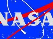 Visita Mundo NASA