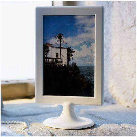 Casas cocinas mueble marcos para laminas baratos - Marco foto ikea ...
