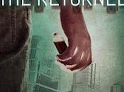 Returned nuevo poster