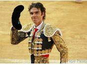 confirma presencia José Tomás abril Málaga