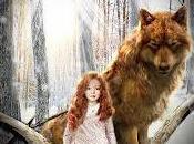 Futuro Twilight Saga tanto libros como películas