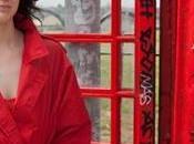 """Crónica Berlinale 2012: """"Shadow Boxer"""" atentado genio"""