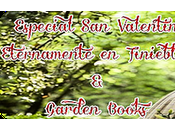 Especial Valentín: Chicos Romanticos género Romance