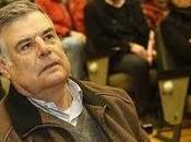 PSOE Andalucía salta aires