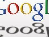 Google Cuarto Poder?
