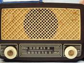 experiencias estrellas radio