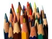 Educación infantil: Empezamos nuevo cole!