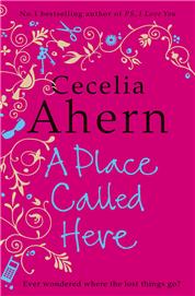 http://m1.paperblog.com/i/91/910286/un-lugar-llamado-aqui-cecelia-ahern-L-clTPYz.png