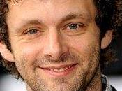 ¿Michael Sheen protagonista Quiet Ones?