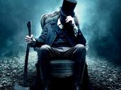 "Trailer ""Abraham Lincoln: vampire hunter"""
