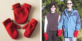 5 regalos originales para San Valentín y un poquito de humor