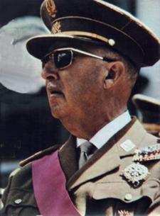 http://m1.paperblog.com/i/91/912692/fascismo-puro-duro-o-sea-deporte-politica-del-L-jX8Yw9.png