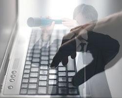 vigilancia-tecno.jpg